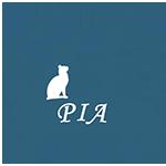 一般社団法人ペットインテリア協会